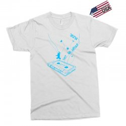 music is life Exclusive T-shirt | Artistshot