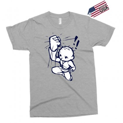 Rhythm Heaven Exclusive T-shirt Designed By Specstore