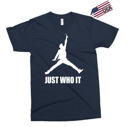 Air Ten Exclusive T-shirt Designed By Specstore