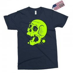 Toxic Scream Exclusive T-shirt | Artistshot
