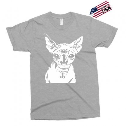 Hell Cat Exclusive T-shirt Designed By Specstore