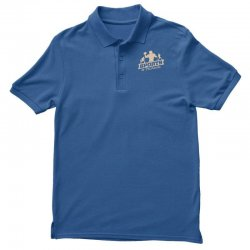 sports and teams Polo Shirt | Artistshot