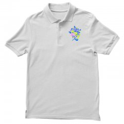 wildstyle Polo Shirt | Artistshot