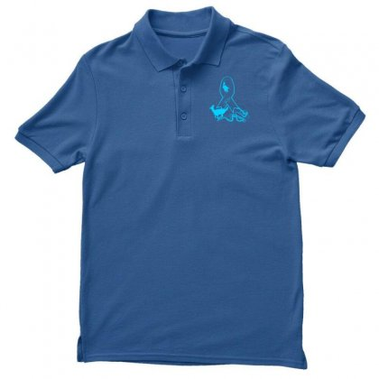 Always Potranum Men's Polo Shirt Designed By Specstore