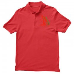 The Low End Theory Polo Shirt | Artistshot