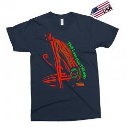 The Low End Theory Exclusive T-shirt | Artistshot