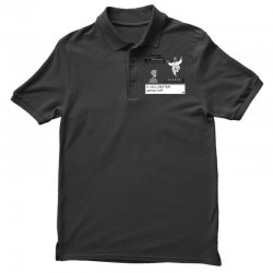 wild lobster Polo Shirt | Artistshot