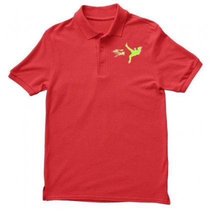 c06230a4f71 dare to zlatan ibrahimovich Polo Shirt. killakam