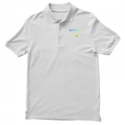 music swing Polo Shirt | Artistshot