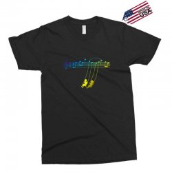 music swing Exclusive T-shirt | Artistshot