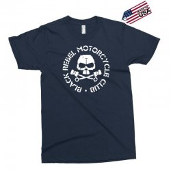 black rebel motorcycle club Exclusive T-shirt | Artistshot