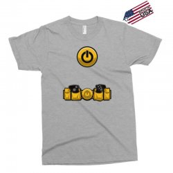 geek utility belt Exclusive T-shirt | Artistshot