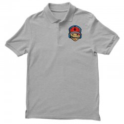 music boy Polo Shirt | Artistshot