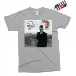 panic at the disco Exclusive T-shirt | Artistshot