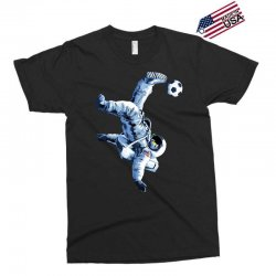 """""""buzz aldrin"""" always sounded like a sports name Exclusive T-shirt 