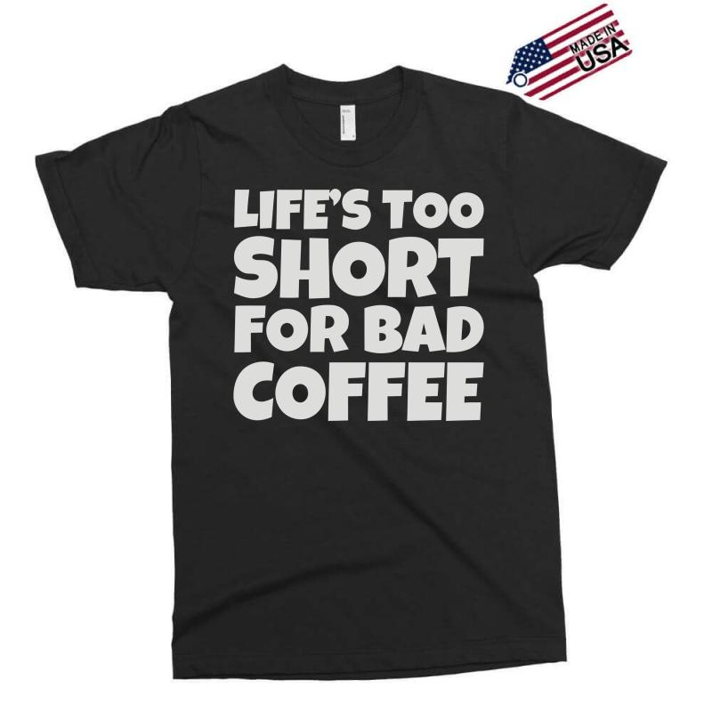 Coffee (2) Exclusive T-shirt | Artistshot