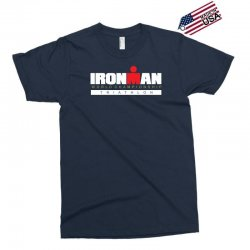 ironman triathlon world championships Exclusive T-shirt | Artistshot