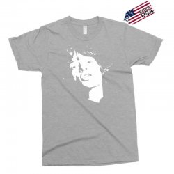 mick jagger Exclusive T-shirt | Artistshot