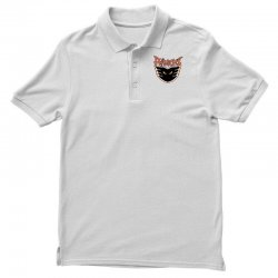 philadelphia phantoms ahl hockey sports Polo Shirt | Artistshot
