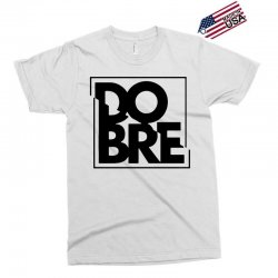 dobre brothers logo Exclusive T-shirt | Artistshot