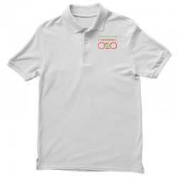 a tribe called quest   speaker hip hop the cutting edge Polo Shirt | Artistshot
