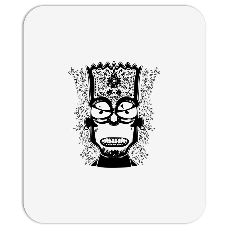 756a50d83 Black And White Bart Simpson Cry - best menu template design