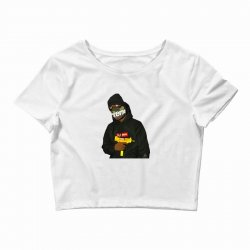 695a39f76642 Custom Avatar Supreme All Over Women's T-shirt By Danscollection ...