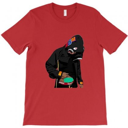 Cool This Simple T-shirt Designed By Danscollection