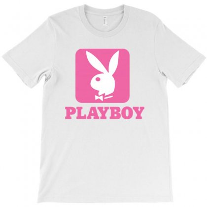 Bad Rabbit T-shirt Designed By Danscollection