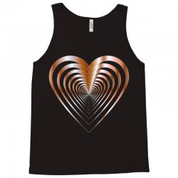 love led Tank Top | Artistshot