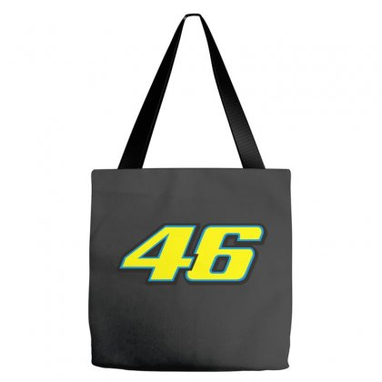 46 Rossi Tote Bags Designed By Branded