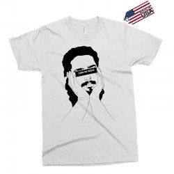 post malone Exclusive T-shirt | Artistshot