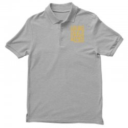 young wild and free Polo Shirt | Artistshot
