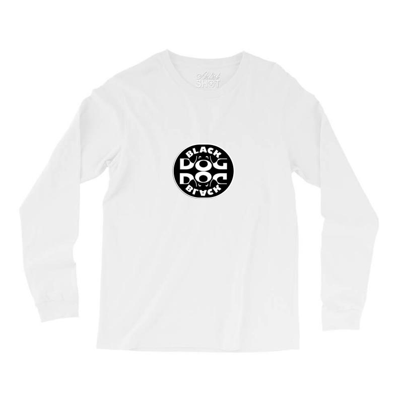 Fahrie77 Long Sleeve Shirts | Artistshot