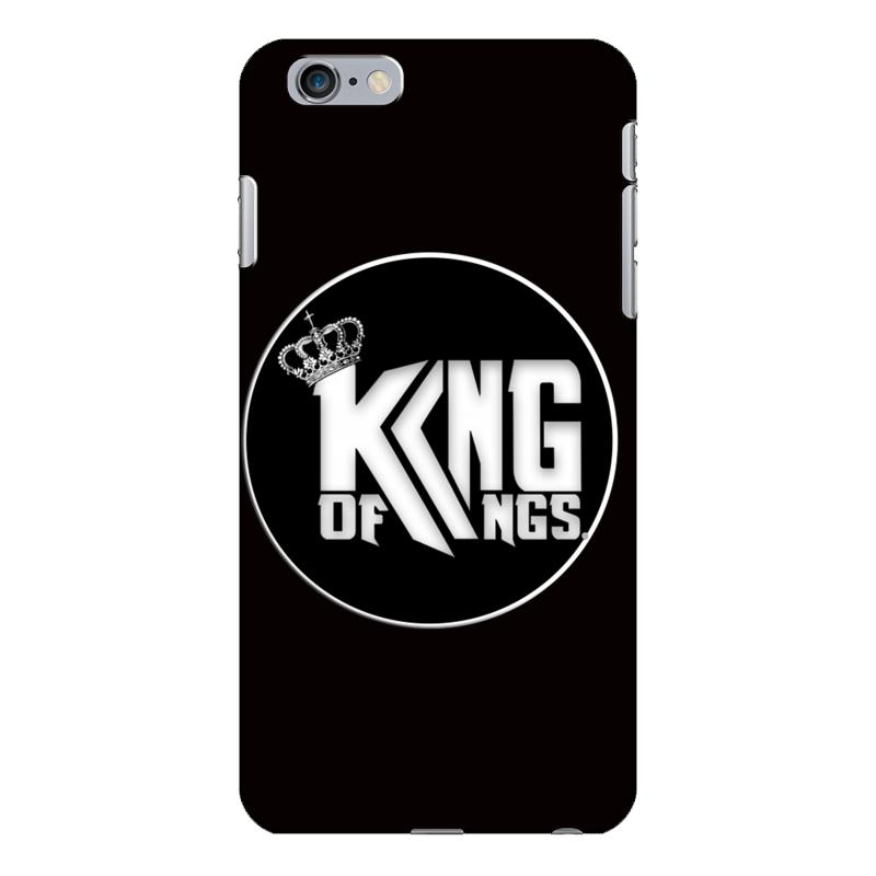 Fahrie77 Iphone 6 Plus/6s Plus Case | Artistshot