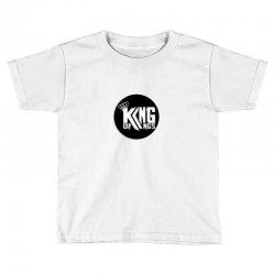 fahrie77 Toddler T-shirt | Artistshot