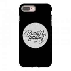 fahrie77 iPhone 8 Plus Case | Artistshot