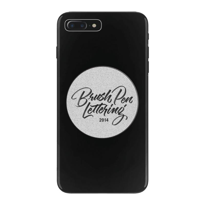 Fahrie77 Iphone 7 Plus Case | Artistshot