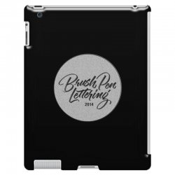 fahrie77 iPad 3 and 4 Case | Artistshot