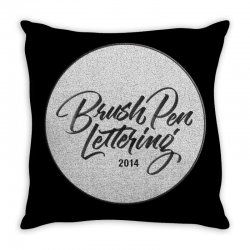 fahrie77 Throw Pillow | Artistshot