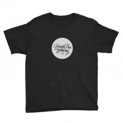 fahrie77 Youth Tee | Artistshot