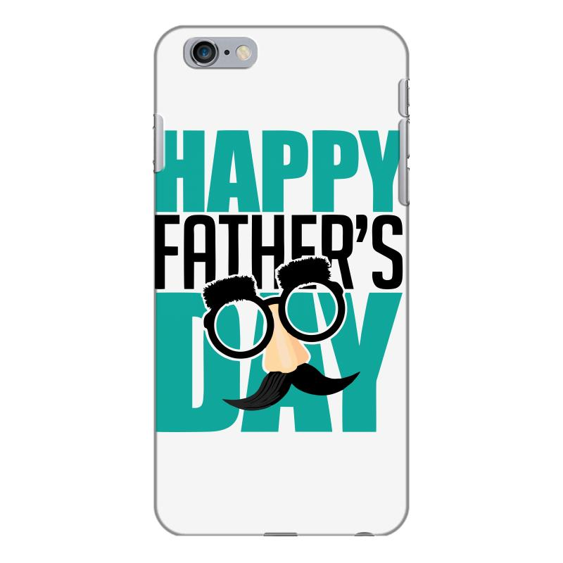 697cf275a Custom Happy Father's Day 3 Iphone 6 Plus/6s Plus Case By Sbm052017 ...