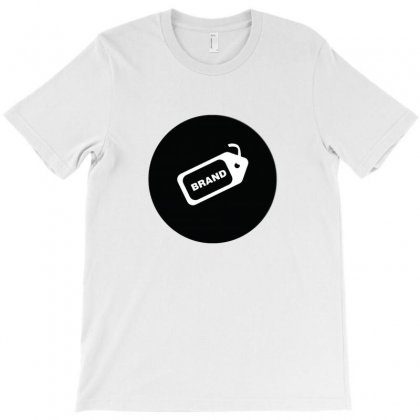 Top Brand T-shirt Designed By Danscollection