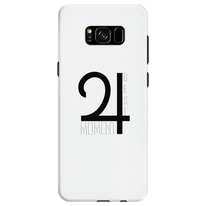 sports shoes fa9ac 63501 Moment Best Samsung Galaxy S8 Case. By Artistshot
