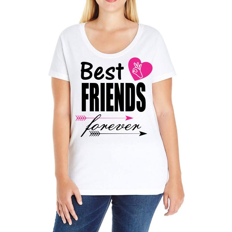 35334aab57 Best Friends Forever T Shirts Für 3 - Image Of Shirt
