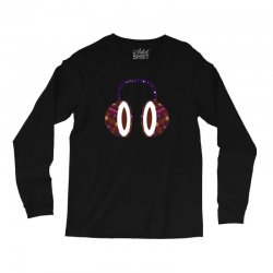 music Long Sleeve Shirts | Artistshot