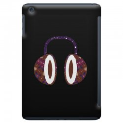 music iPad Mini Case | Artistshot