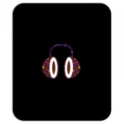 music Mousepad | Artistshot