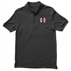 music Polo Shirt | Artistshot