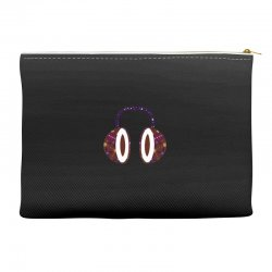 music Accessory Pouches | Artistshot
